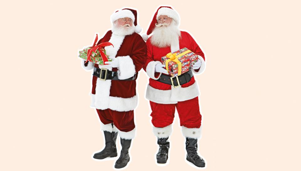 Če letošnjo božičnico prejmete januarja, boste deležni do 50-odstotnega davčnega popusta