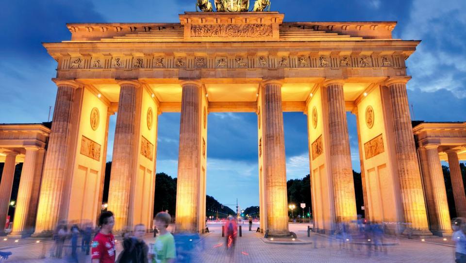 Kaj pomeni nova nemška koalicija za podnebje