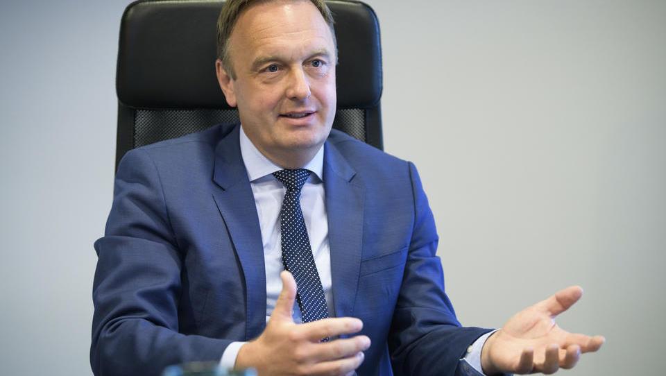 (intervju) Kako Štajerci in Primorci gradijo novo potovalno skupino