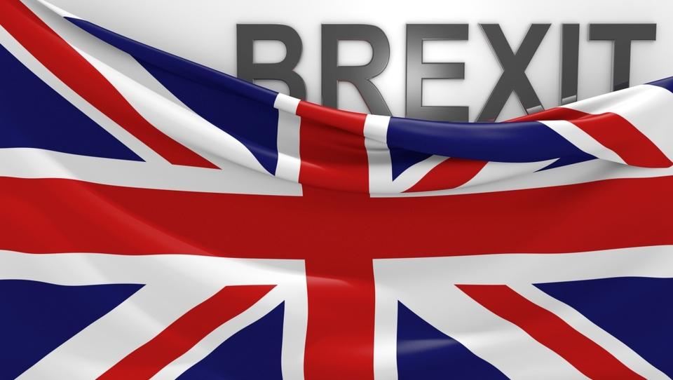 Je Brexit začetek konca ali zgolj nakupna priložnost?