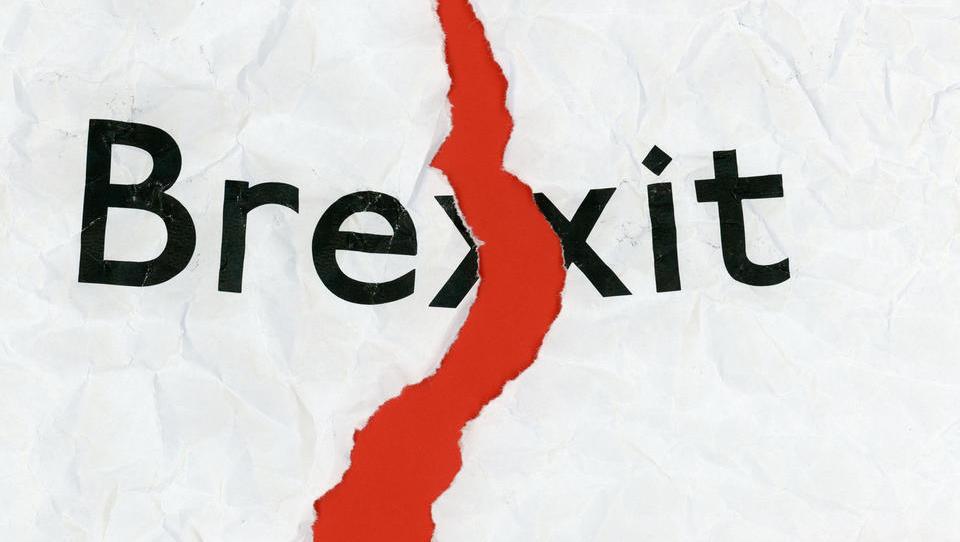 O izrazu brexit: kdo si ga je izmislil in kdo si ga želi zdaj pokopati