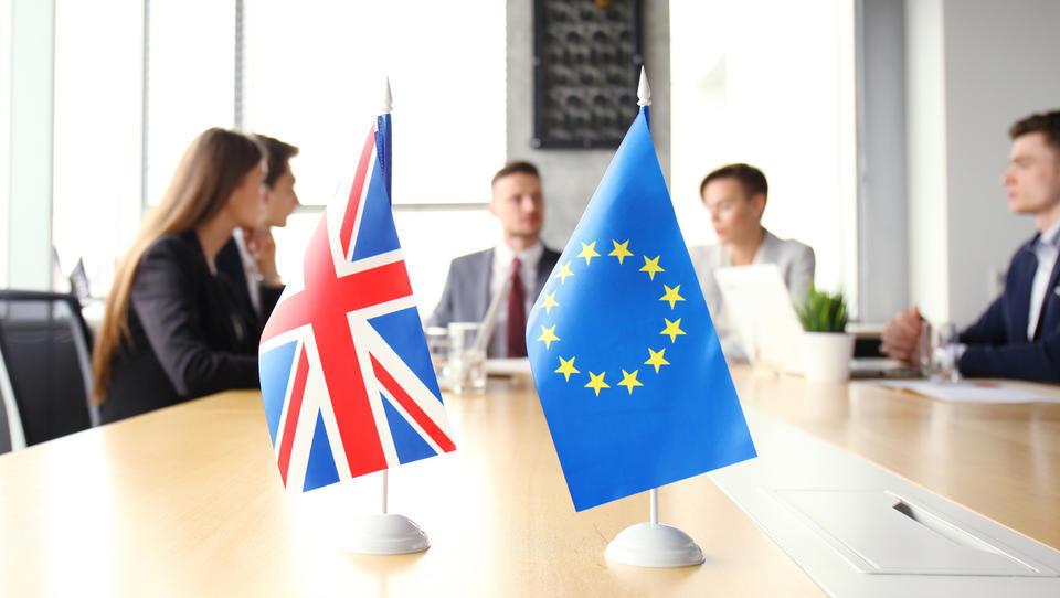 Se evropsko stališče do brexita mehča?