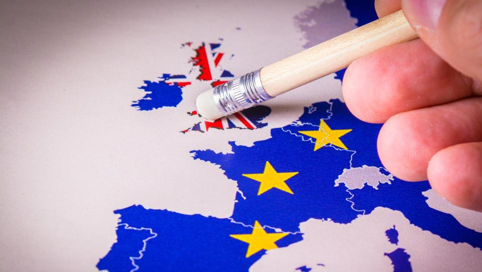 Število podpisnikov peticije za preklic brexita preseglo 5 milijonov