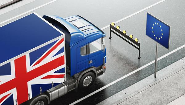 Brexit – blagoslov za Evropo in ZDA?