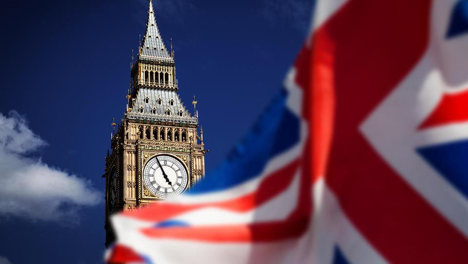 (brexit) Pripraviti se je treba tudi na možnost, da Velika Britanija EU zapusti brez dogovora