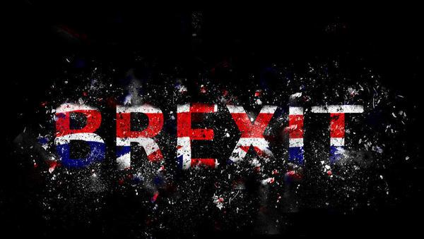 Britanska vojska v pripravljenost na kaotičen brexit ... peticija za preklic brexita z milijon podpisi
