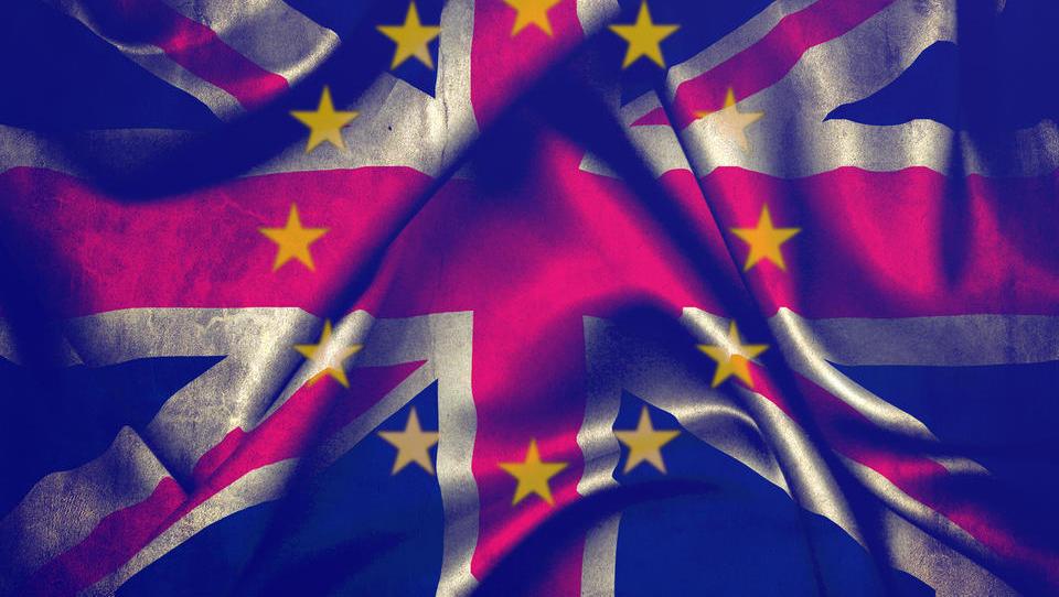 Evropski voditelji so na izrednem vrhu VB odobrili odlog brexita do 31. oktobra