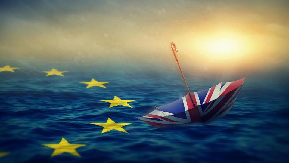 (časovnica) Kaj vse se je dogajalo v brexitovski sagi vse od referenduma naprej
