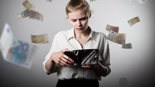 Podjetniki v skrbeh: denarja nimajo, dobička tudi ne, pomoči pa bodo državi vseeno morali vračati. Kje je logika?