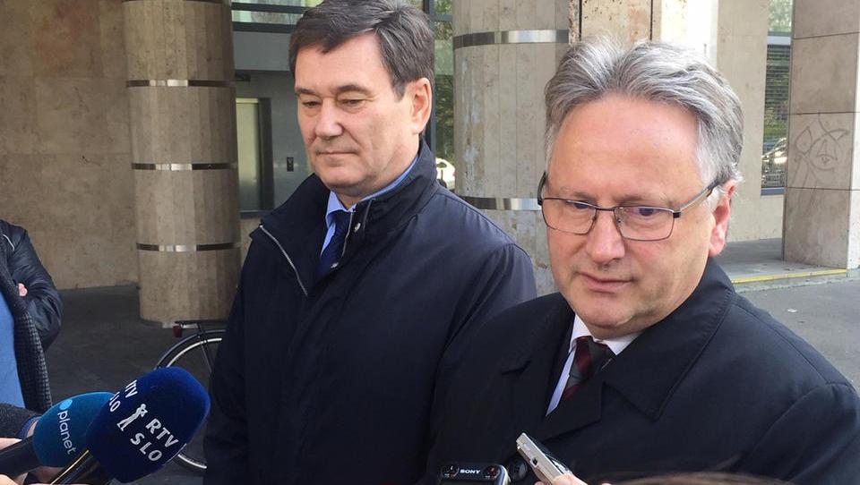 Na 2TDK pričakujejo državno poroštvo za 417 milijonov evrov posojil