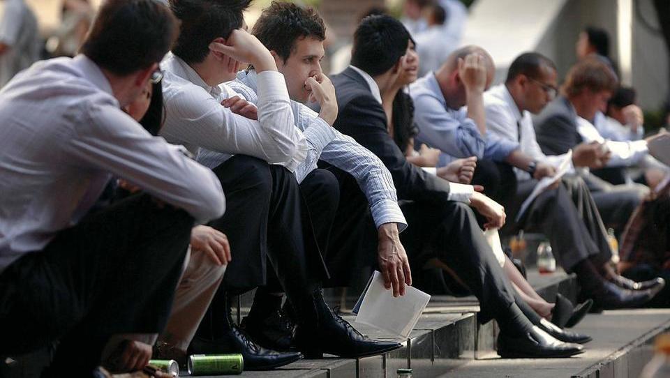 Kako imamo lahko 83 tisoč brezposelnih, podjetja pa ne dobijo delavcev?