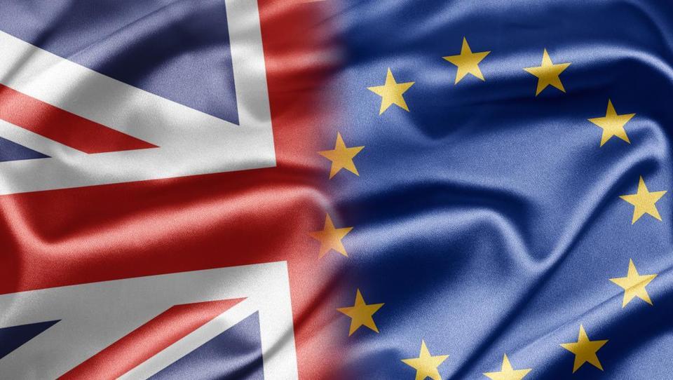 Britanci imajo mačka, EU pa skrbi lasten obstoj