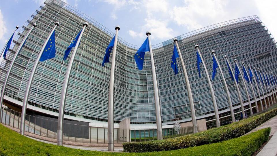 Še dober teden dni časa za prijave na pripravništvo pri evropski komisiji