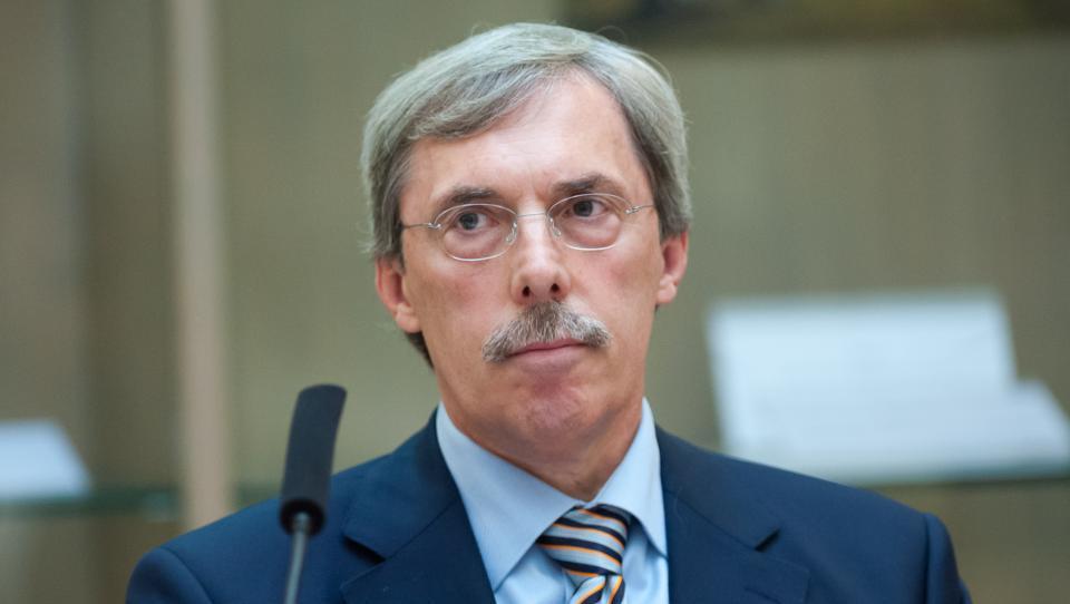 SID banka je lani ustvarila 10,5 milijona evrov čistega dobička