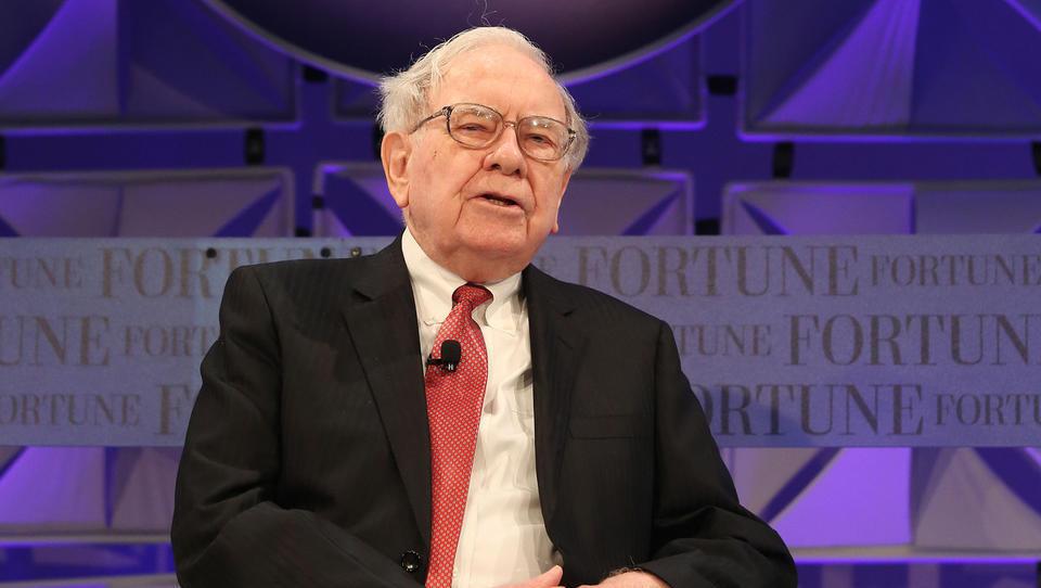 Je imel Buffett prav, ko je napovedal večdesetletno prevlado bika?