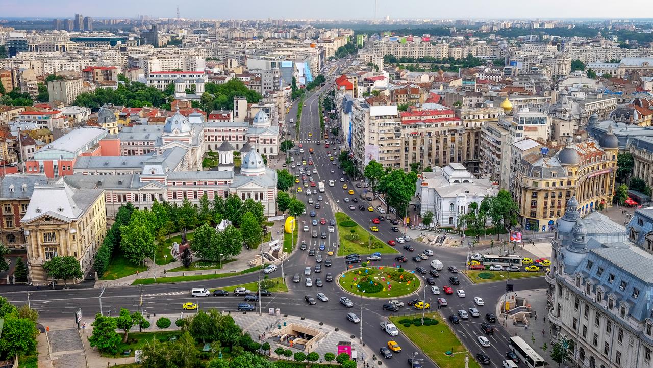 Štiri prioritete romunskega predsedovanja EU