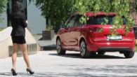 Krajši, a z več prostora - Citroënova čarovnija