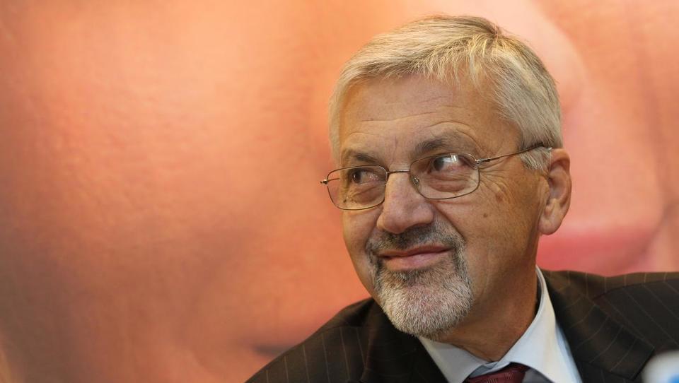 (intervju) Matjaž Čadež, ustanovitelj Halcoma: Start-up skrbi so sladke skrbi