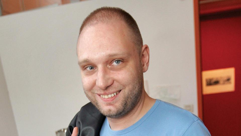 Muzejski posli: Čander član projektnega sveta, hkrati pa njegov zavod dobi posel za piar