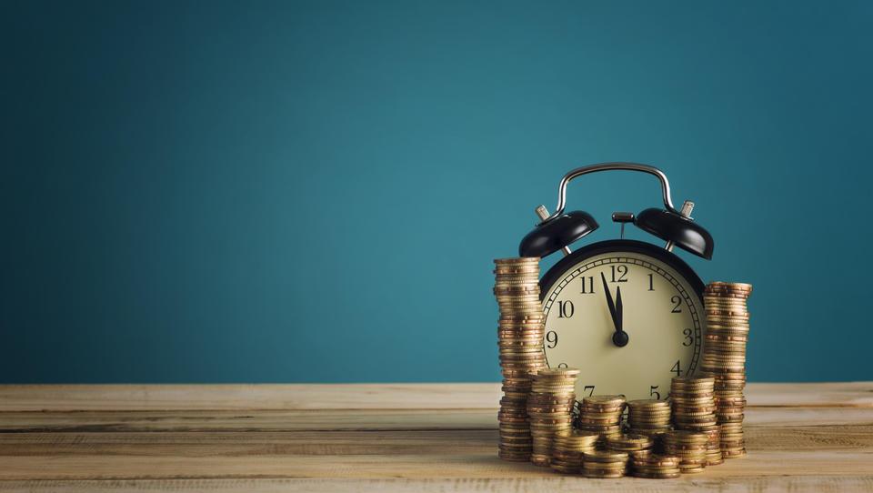 Izračuni za Kurzarbeit: kolikšne bodo neto plače in kolikšni stroški dela