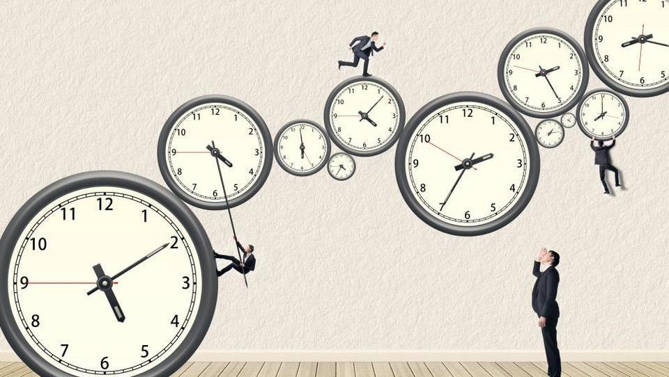 Novo maratonsko odločanje gospodarskega ministrstva; podjetja pa čakajo