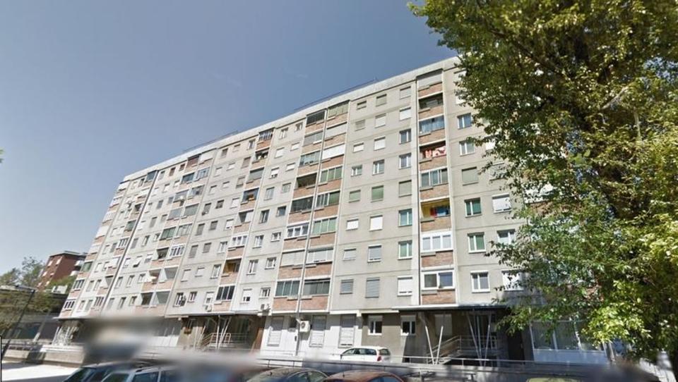 11 ugodnih stanovanj, ki jih lahko kupite na dražbah