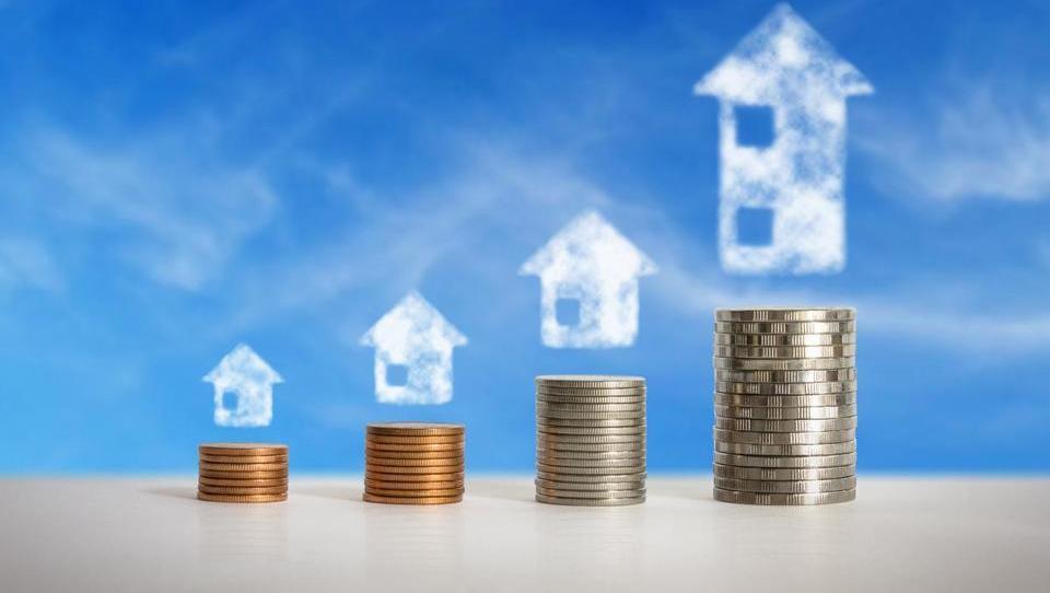 Gurs je morda spremenil vrednost vašega stanovanja. Kaj to pomeni?