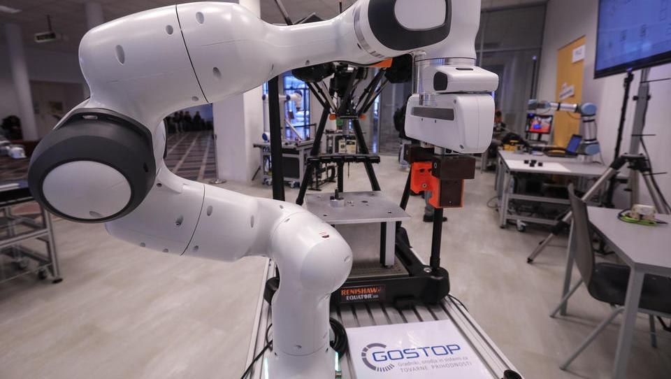 Binar Robot De Tranzacționare Pentru Opțiunea Iq