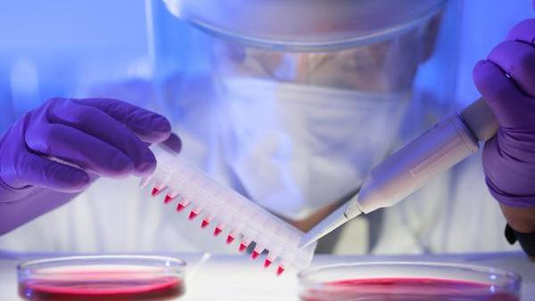 Kako izkoristiti olajšavo za raziskave in razvoj