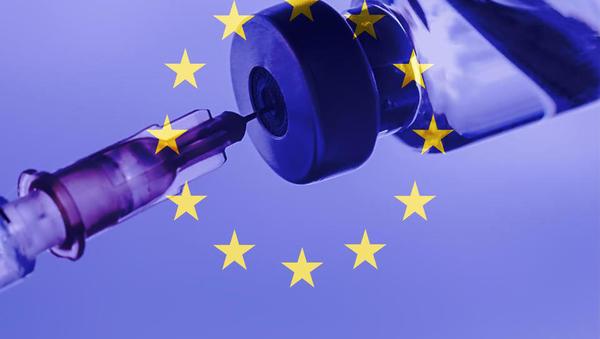 Kako se v EU odobri cepivo? Glavno besedo ima Evropska agencija za zdravila, zadnjo pa evropska komisija