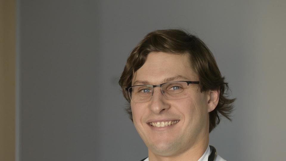 Poziv k presejalnim genetskim preiskavam ožjih sorodnikov obolelih