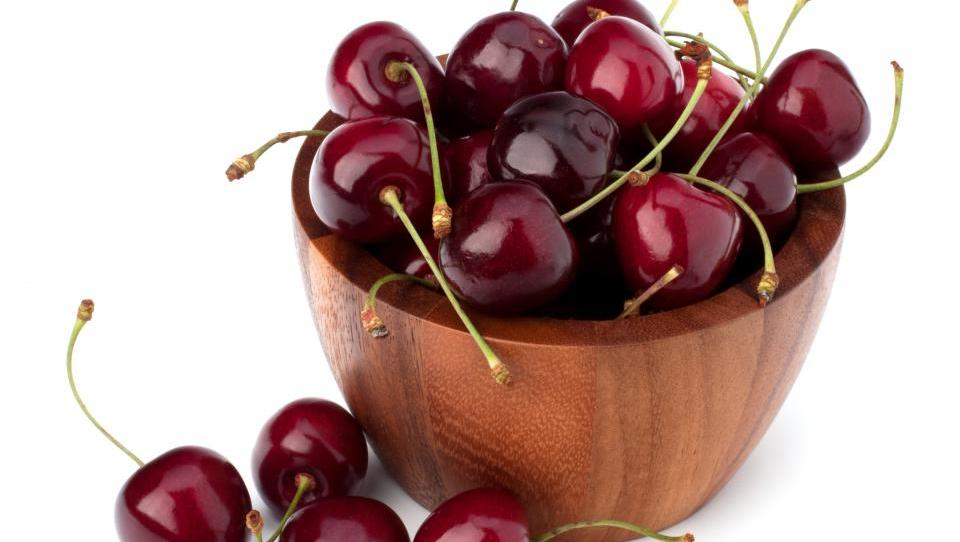 Lani je bolje obrodilo skoraj vso sadje