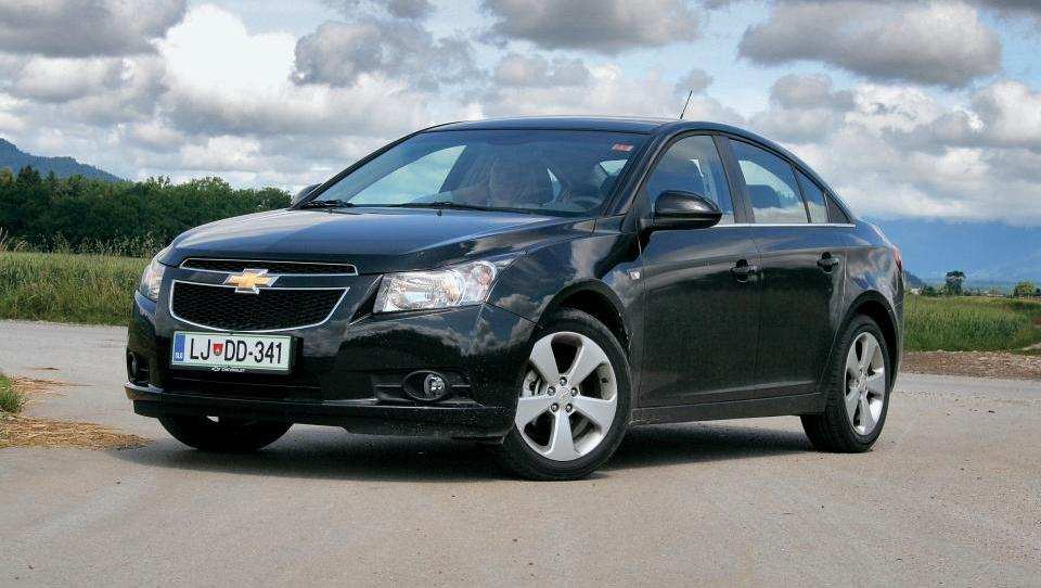 Nov vpoklic pri General Motorsu