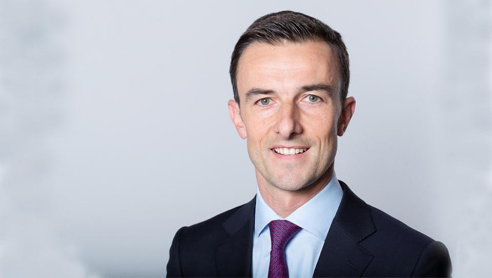 Prodorni šef slovenskega Peugeota je postal podpredsednik PSA