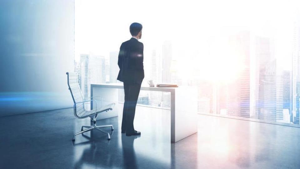7 razlogov, zakaj direktorji informatike dajo odpoved (ali ostanejo brez službe)