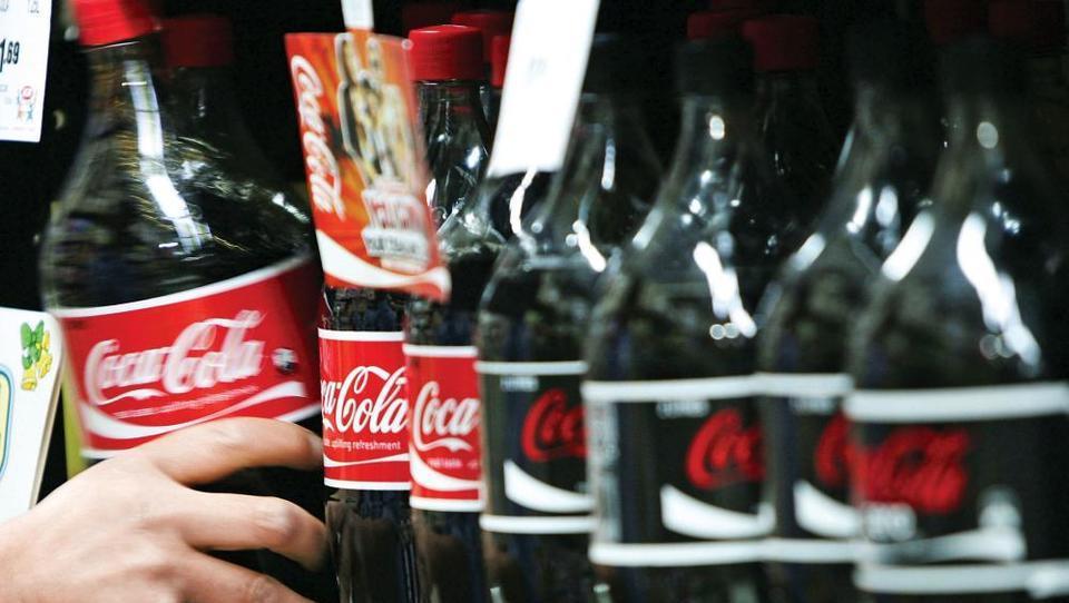 (Video) Coca-Cola z optimizacijo stroškov do boljših rezultatov
