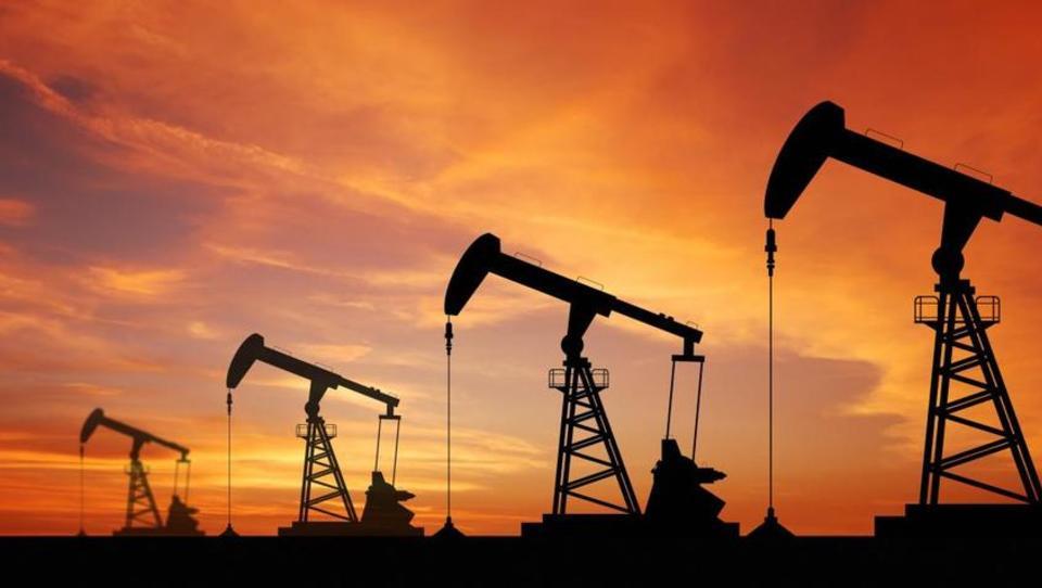 Komu bo posel zaradi vse dražje nafte najbolj trpel