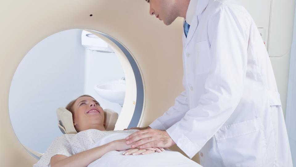 S kombinacijo radio- in imunoterapije do nove terapevtske ravni
