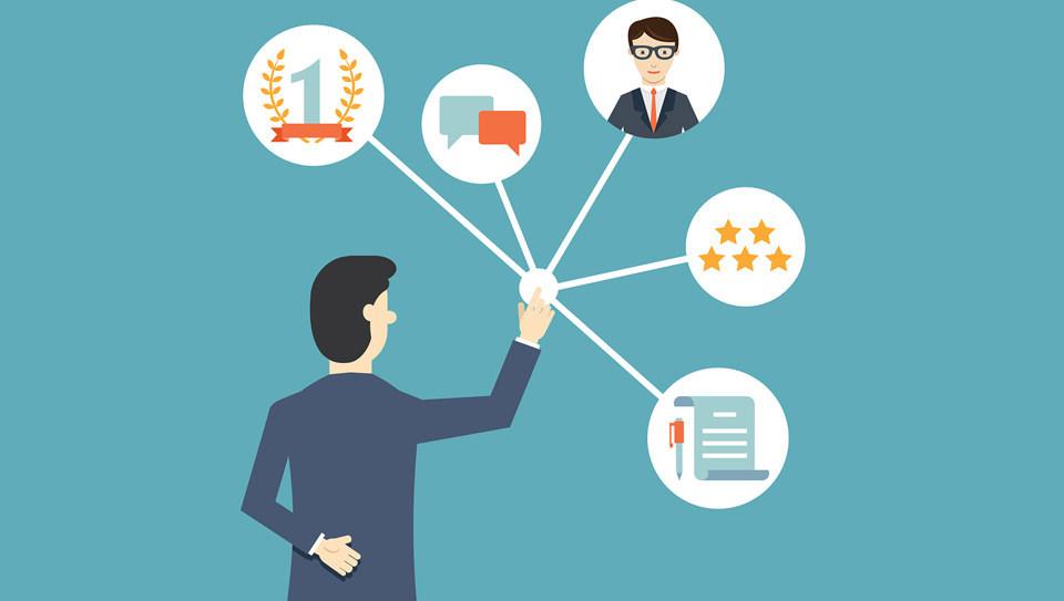 Marketinška tehnologija prinaša prodajne rezultate