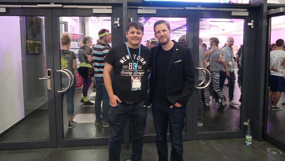 Slovenska inovacija, ki spletno platformo WordPress spremeni v poslovni sistem podjetja