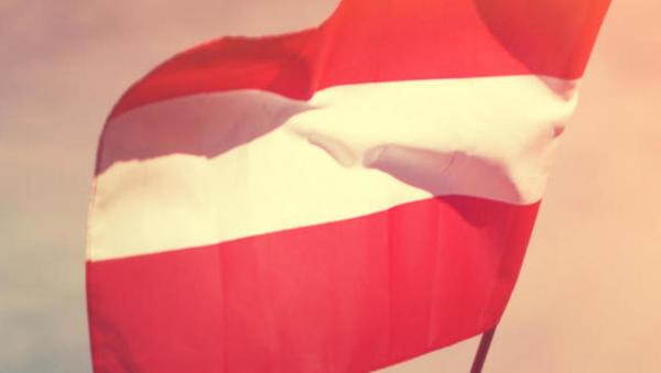 Avstrijska podjetja pri nas opozarjajo na upad prihodkov, tudi do 80 odstotkov