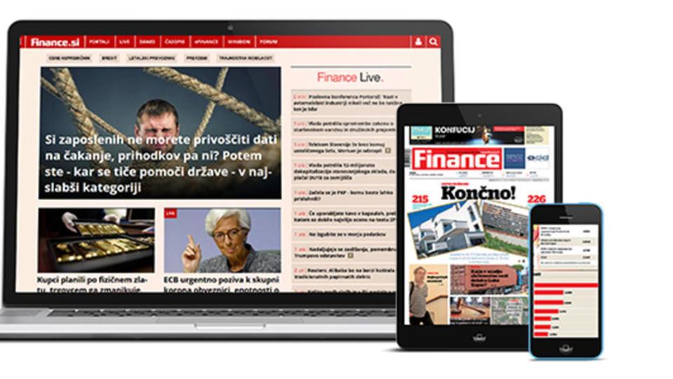 Zakaj je pravi čas za oglaševanje v slovenskih digitalnih medijih?