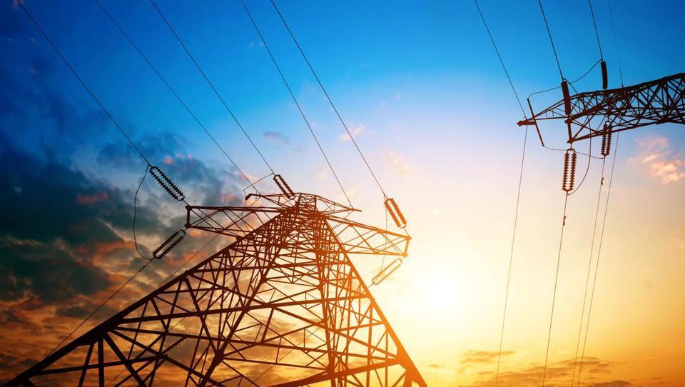 Slovenska energetika zdrsnila na svetovni lestvici
