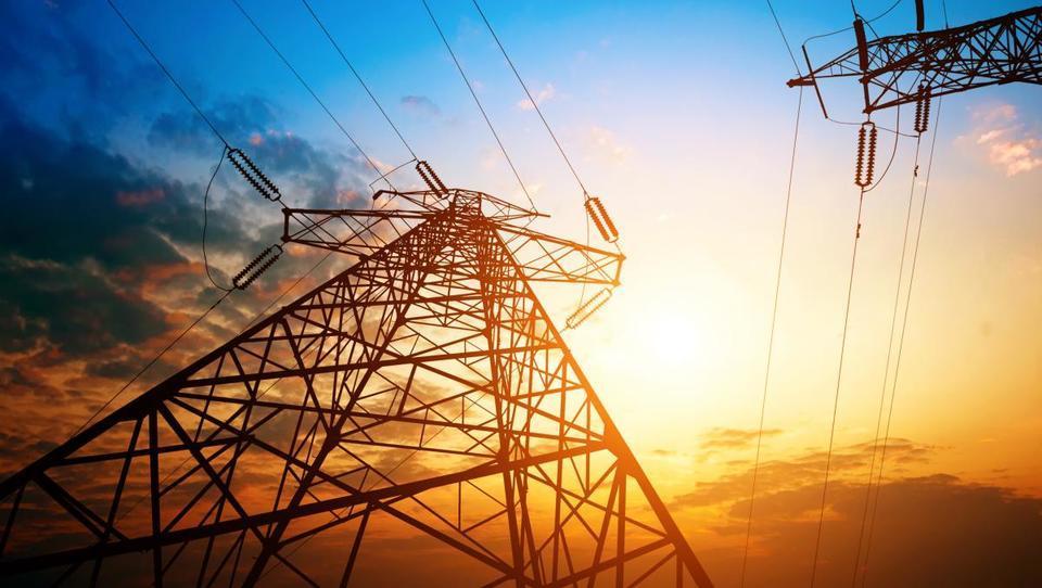 Borze: dražijo se elektrika in ogljični kuponi