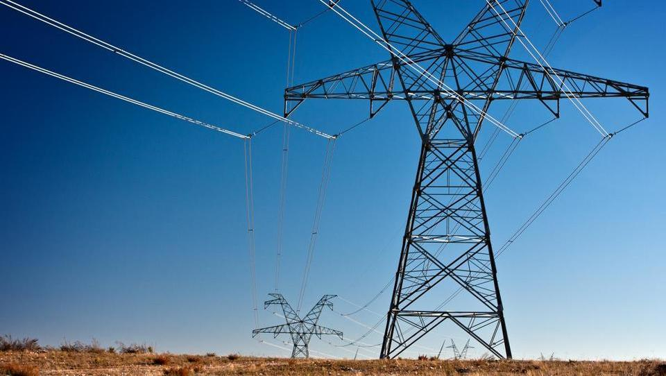Koliko elektroenergetski sistem stanejo obnovljivi viri
