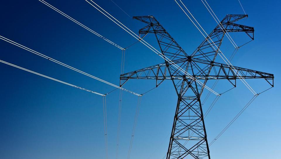 Kakšna je požarna varnost kritične elektroenergetske infrastrukture