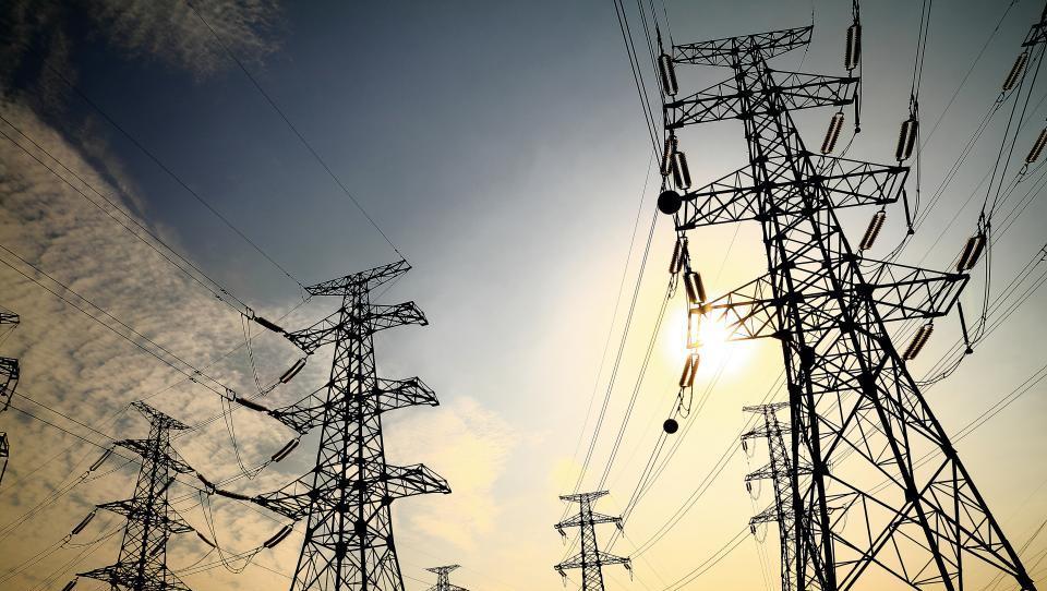 Elektro Maribor lani na Ptujskem s tri odstotke višjo distribucijo