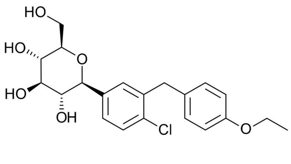Dapagliflozin učinkovit tudi pri bolnikih z normalnimi vrednostmi sladkorja