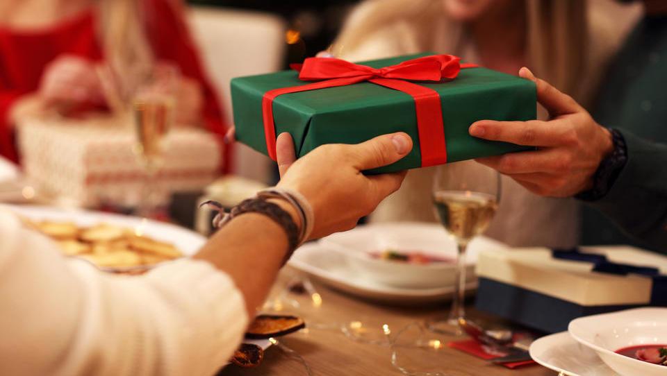 Ideja za odlično darilo – knjiga o finančni pismenosti