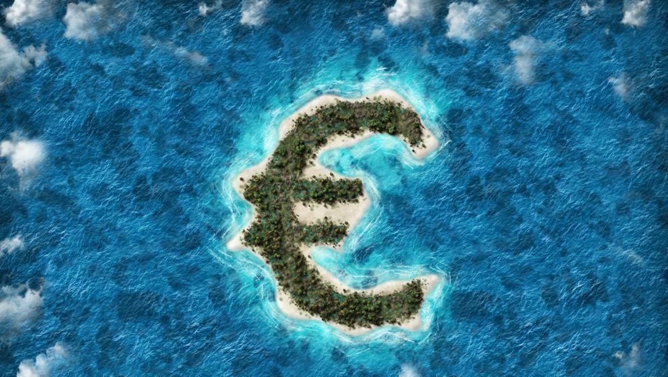 Evropska komisija še izboljšala napoved o slovenski gospodarski rasti